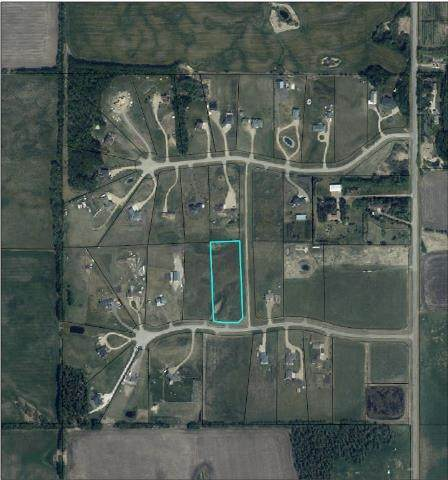 80 50050 Range Road 233, Rural Leduc County, AB T4X 0L2 (#E4242381) :: Initia Real Estate