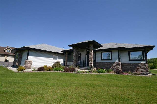 218 53017 Rng Rd 223 Road, Rural Strathcona County, AB T8E 2M3 (#E4242876) :: Initia Real Estate