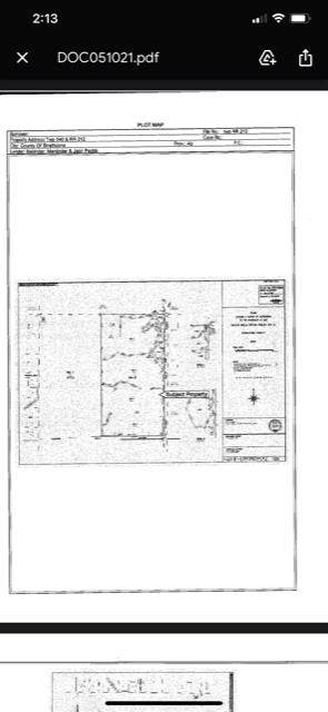 54030 Rge Rd 212, Rural Sturgeon County, AB T6K 3K8 (#E4243248) :: The Good Real Estate Company