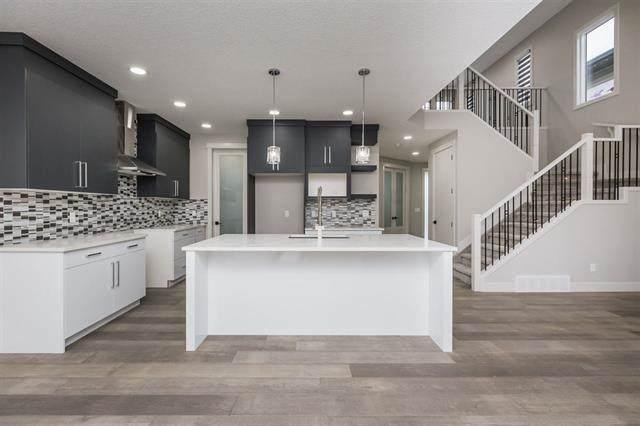 Edmonton, AB T6M 0W8 :: Initia Real Estate