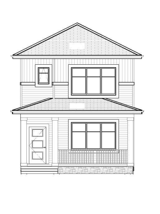 20507 99B Avenue, Edmonton, AB T5T 7N3 (#E4243607) :: Initia Real Estate