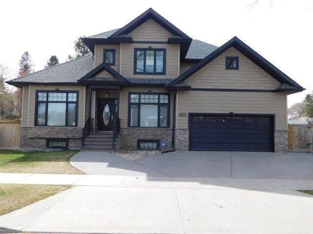 10316 136 Street, Edmonton, AB T5N 2E5 (#E4243671) :: Initia Real Estate