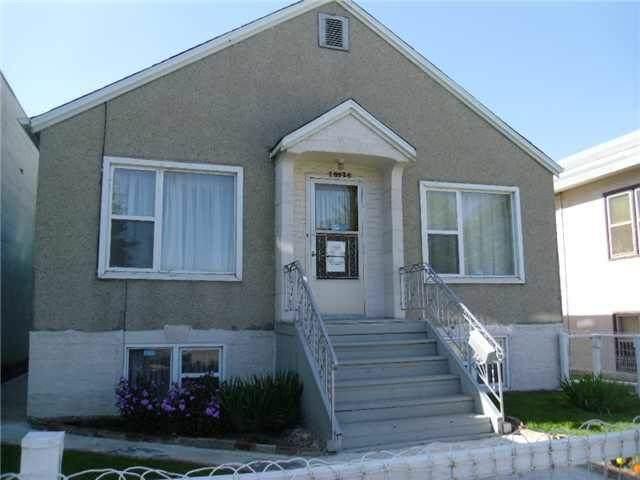 10926 97 Street, Edmonton, AB T5H 2M5 (#E4243766) :: Initia Real Estate