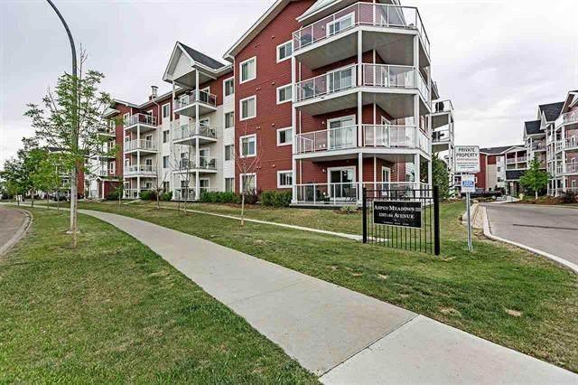 Edmonton, AB T6T 0T2 :: Initia Real Estate