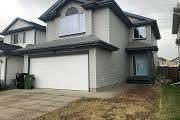 3340 26 Street, Edmonton, AB T6T 1P9 (#E4244130) :: Initia Real Estate