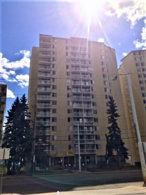 Edmonton, AB T5N 3X7 :: RE/MAX River City