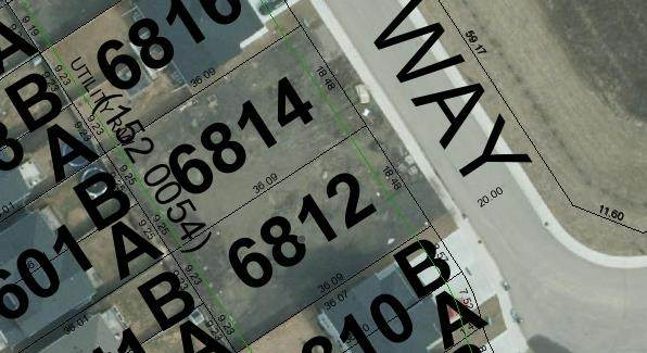6814 Tri City Way - Photo 1