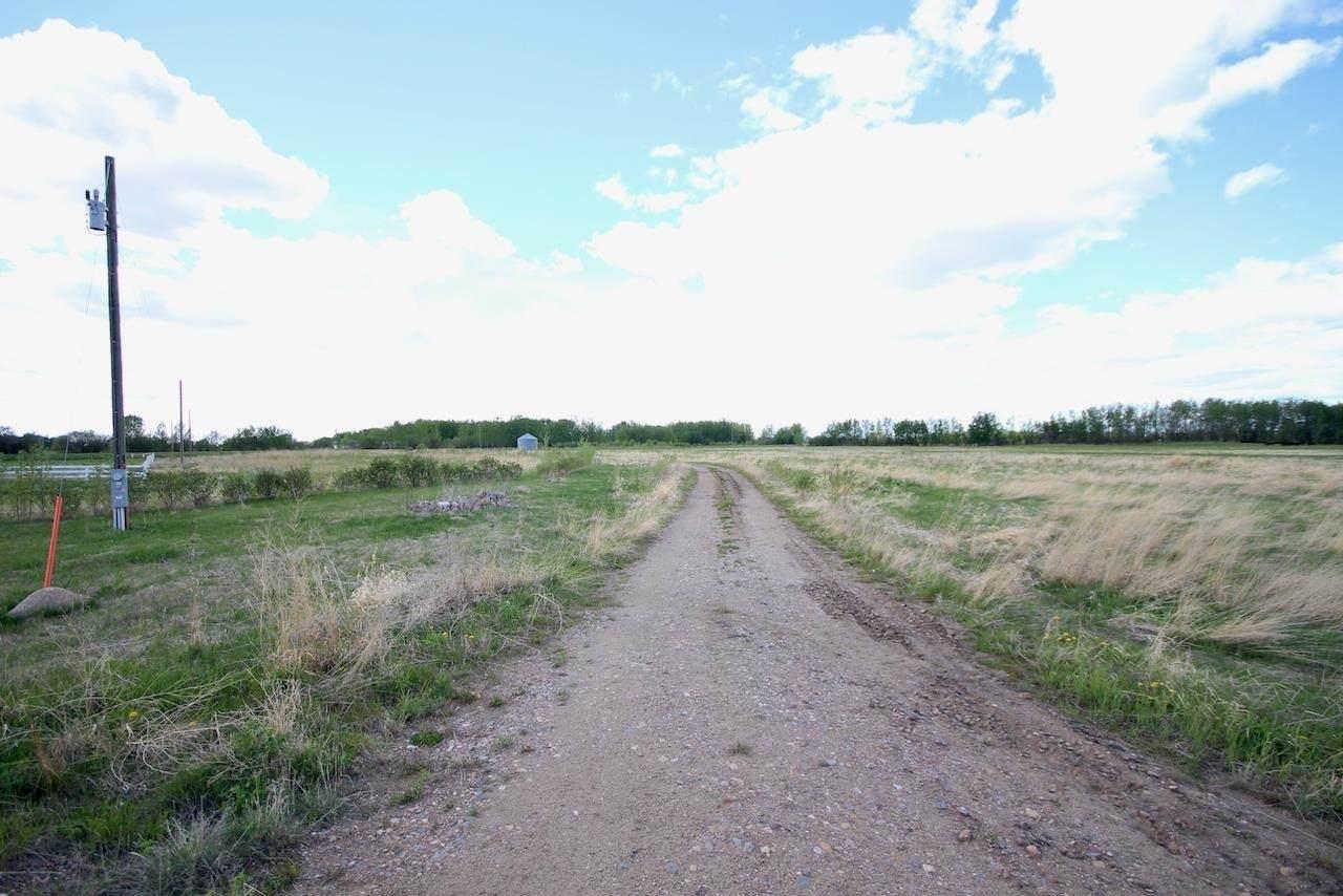 650029 Range Road 195 - Photo 1