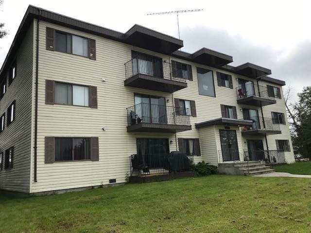 4932 50 A AV, Entwistle, AB T0E 0S0 (#E4248205) :: Initia Real Estate