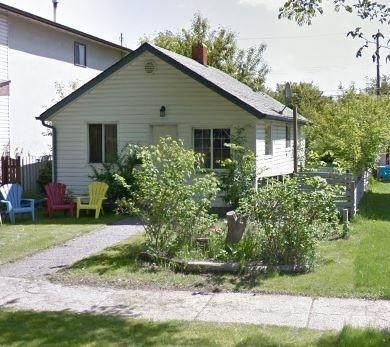 11919 55 Street NW, Edmonton, AB T5W 3P9 (#E4248467) :: The Foundry Real Estate Company
