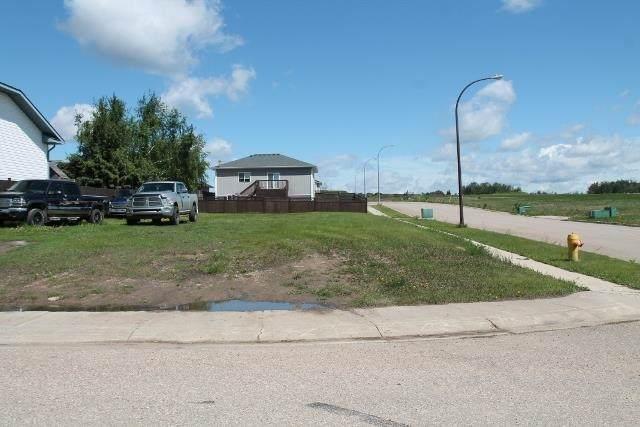 5102 59 Avenue, Elk Point, AB T0A 1A0 (#E4249271) :: Initia Real Estate