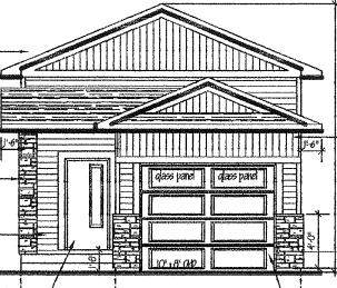 10 Whitetail Cove, Mundare, AB T0B 3H0 (#E4252139) :: The Foundry Real Estate Company
