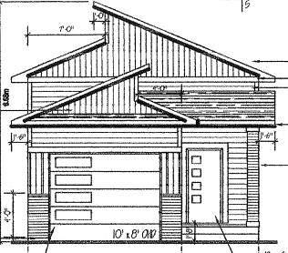 12 Whitetail Cove, Mundare, AB T0B 3H0 (#E4252140) :: The Foundry Real Estate Company