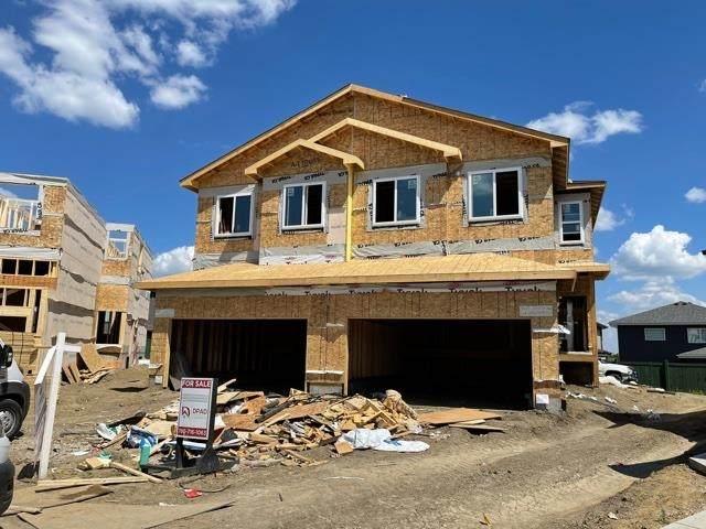 9469 206A Street, Edmonton, AB T5T 7M9 (#E4252748) :: Müve Team | RE/MAX Elite