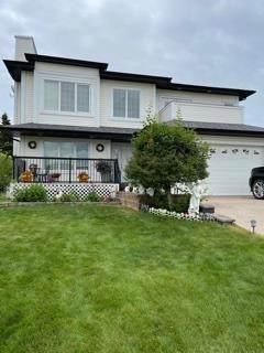 5119 56 Avenue, Mundare, AB T0B 3H0 (#E4253112) :: The Foundry Real Estate Company