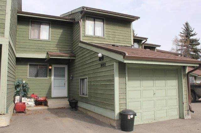 16937 95 Street, Edmonton, AB T5Z 1Z3 (#E4253120) :: Müve Team | RE/MAX Elite