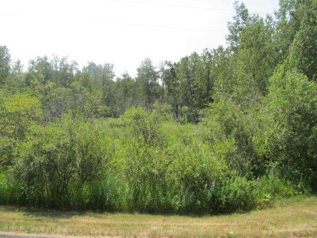 398 52152 RR 210, Rural Strathcona County, AB T8G 1A5 (#E4254227) :: The Foundry Real Estate Company