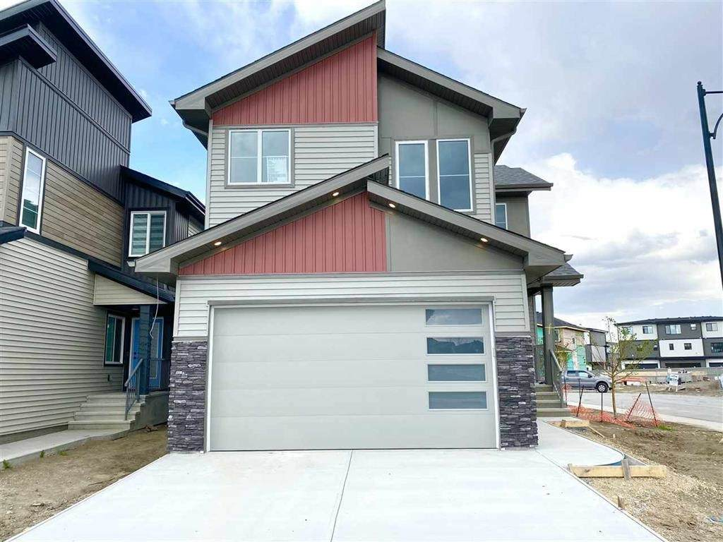 6513 Crawford Place - Photo 1