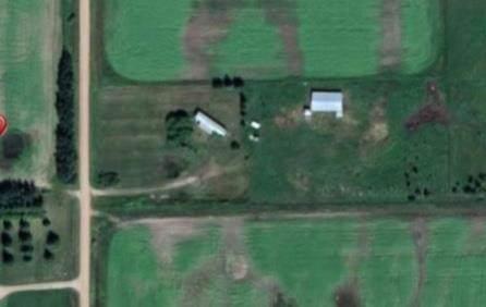 59217 Rge Rd 244, Rural Westlock County, AB T0G 2J0 (#E4256192) :: Initia Real Estate