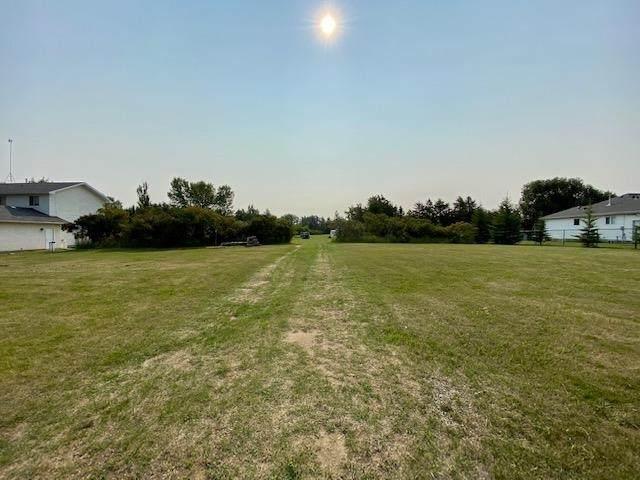50 26413 TWP RD 510, Rural Parkland County, AB T7Y 1E2 (#E4257206) :: Initia Real Estate