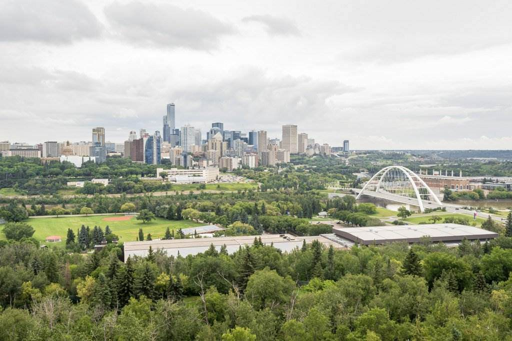 504 10855 Saskatchewan Drive - Photo 1