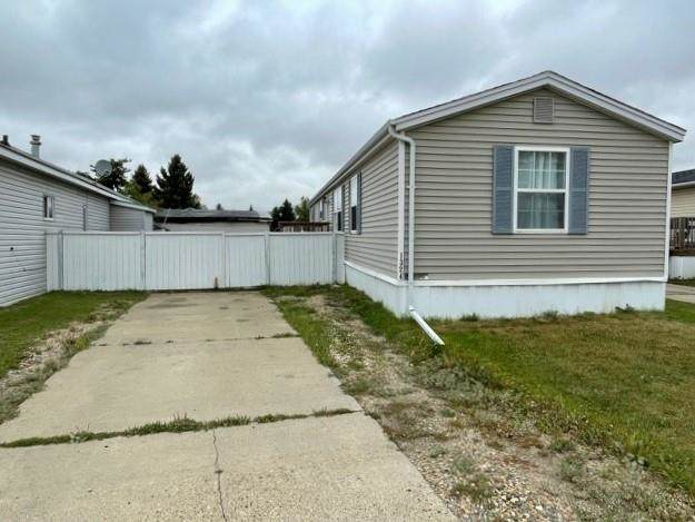 1324 Lakewood Crescent, Sherwood Park, AB T8H 1L1 (#E4261220) :: The Foundry Real Estate Company