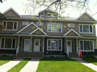2 7925 81 Avenue, Edmonton, AB T6C 0V6 (#E4263022) :: Initia Real Estate