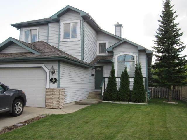 St. Albert, AB T8N 6K6 :: Initia Real Estate