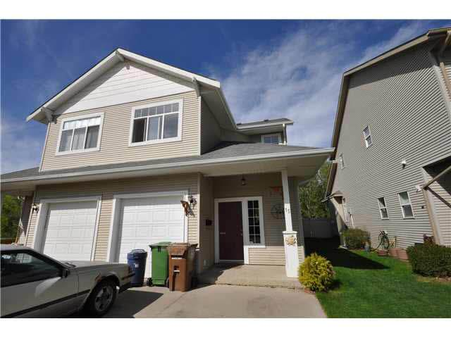 15 30 Levasseur Road, St. Albert, AB T8N 7A6 (#E4264772) :: The Foundry Real Estate Company
