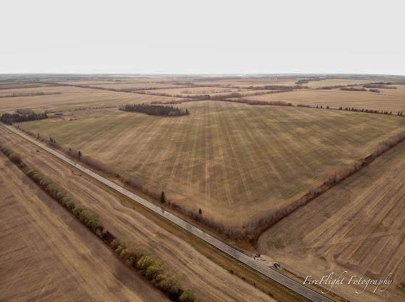 2004 Twp Rd 610, Rural Westlock County, AB T7P 2P6 (#E4266795) :: Müve Team   Royal LePage ArTeam Realty