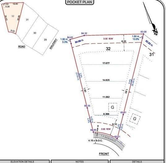 35 Evermore Crescent, St. Albert, AB T8N 7W9 (#E4267177) :: Initia Real Estate
