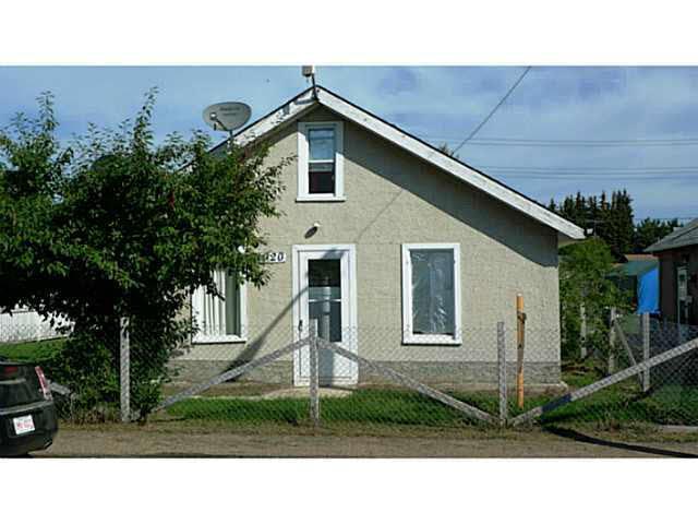 4920 51 Avenue, Vilna, AB T0A 3L0 (#E3427977) :: The Foundry Real Estate Company