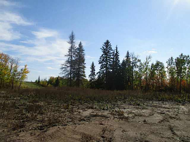 306 45225 Twp Rd 612, Rural Bonnyville M.D., AB T9N 2J6 (#E3433093) :: Initia Real Estate