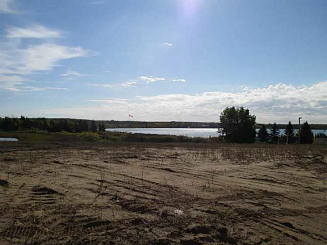 208 46225 Twp Rd 612, Rural Bonnyville M.D., AB T9N 2J6 (#E3433114) :: Initia Real Estate
