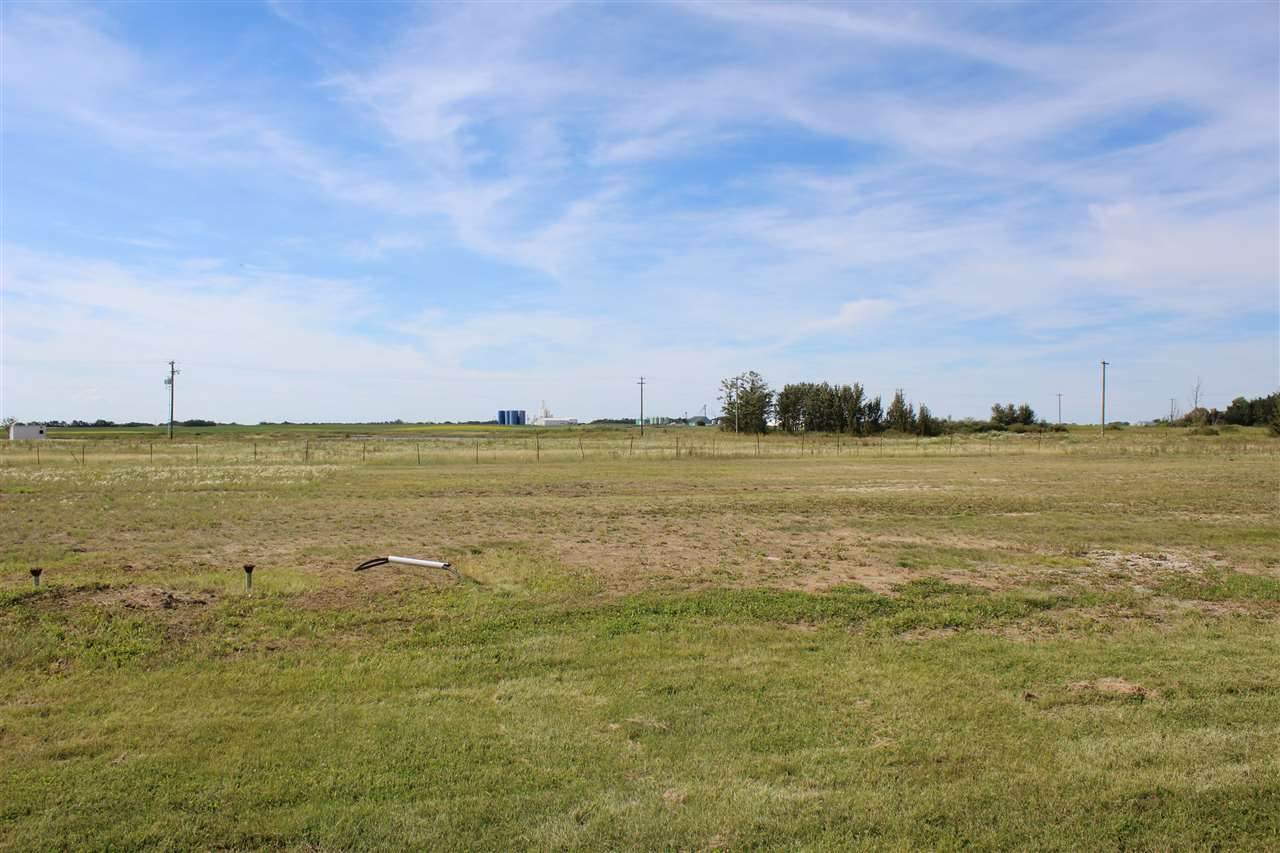 2 Whitetail Drive - Photo 1