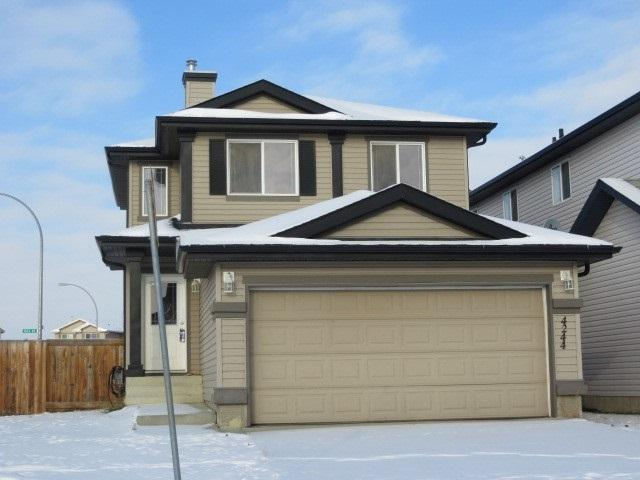 4244 162 Avenue, Edmonton, AB T5Y 0H8 (#E4091280) :: The Foundry Real Estate Company