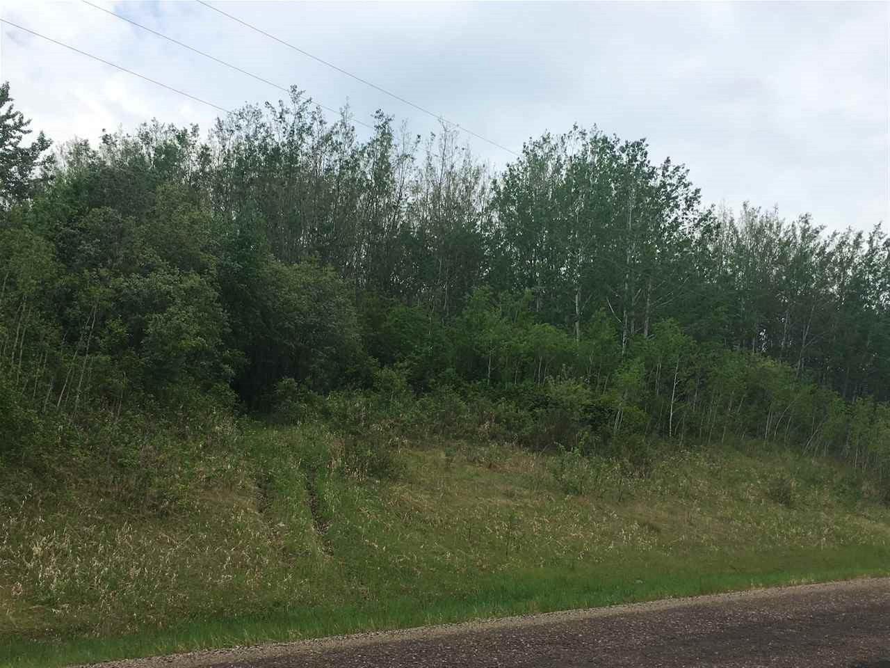 township62 Rg Rd 411 - Photo 1