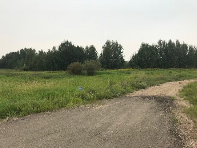 Lake Drive North Shore Heights, Rural Bonnyville M.D., AB T9N 2G9 (#E4101828) :: The Foundry Real Estate Company