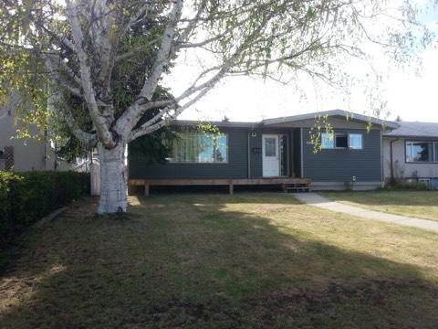12808 87 Street, Edmonton, AB T5E 3E1 (#E4112037) :: The Foundry Real Estate Company