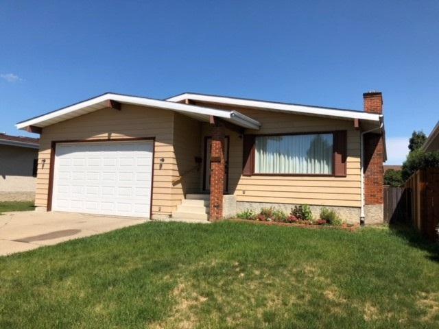 11420 159 Avenue, Edmonton, AB T5X 2K6 (#E4118584) :: The Foundry Real Estate Company
