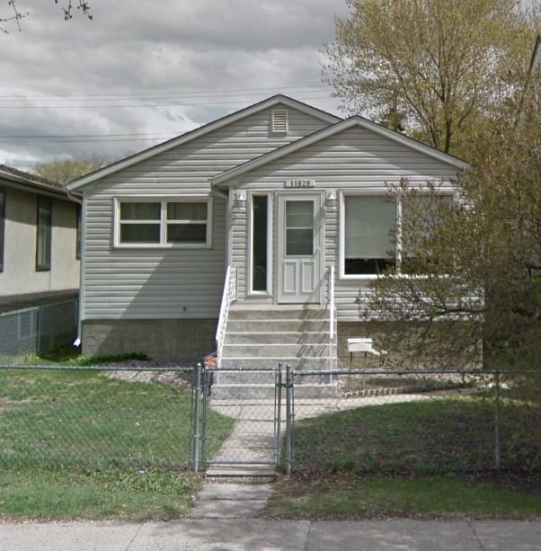 11829 67 Street, Edmonton, AB T5B 1L9 (#E4120136) :: The Foundry Real Estate Company