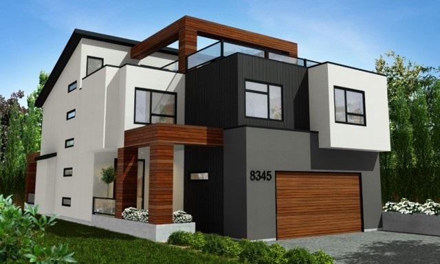 8345 Saskatchewan Drive, Edmonton, AB T6G 2A7 (#E4132013) :: The Foundry Real Estate Company