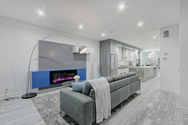 10224 88 Street, Edmonton, AB T5H 1P5 (#E4134257) :: The Foundry Real Estate Company