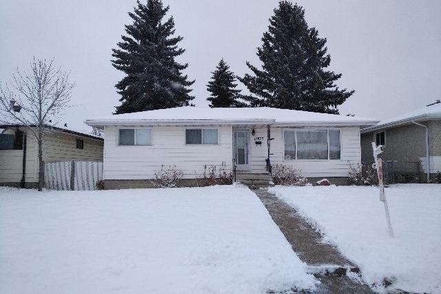 12823 81 Street, Edmonton, AB T5C 1N1 (#E4134702) :: The Foundry Real Estate Company