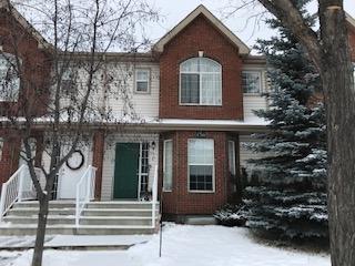4786 Terwillegar Common, Edmonton, AB T6R 3H7 (#E4134755) :: The Foundry Real Estate Company