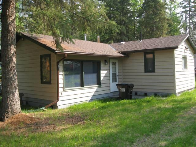25 Pine Crescent, Rural Lac Ste. Anne County, AB T0E 0L0 (#E4143886) :: Mozaic Realty Group