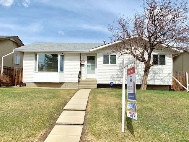 8804 137 Avenue, Edmonton, AB T5E 1Y4 (#E4148505) :: The Foundry Real Estate Company