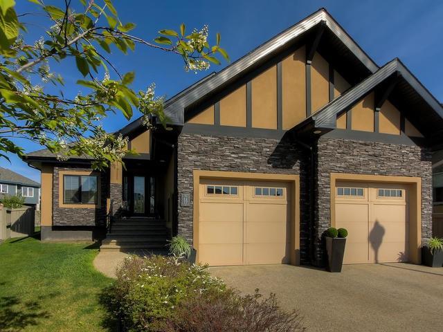 14 10550 Ellerslie Road, Edmonton, AB T6W 0Y2 (#E4153310) :: David St. Jean Real Estate Group