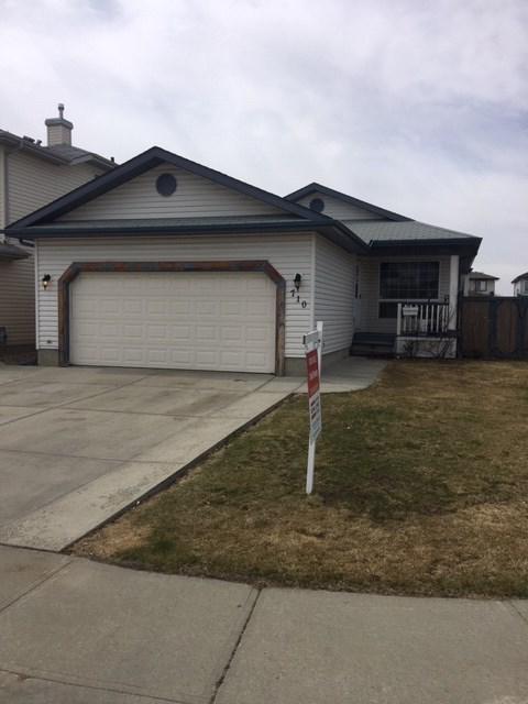 710 Hudson Place, Edmonton, AB T6V 1M5 (#E4154463) :: The Foundry Real Estate Company