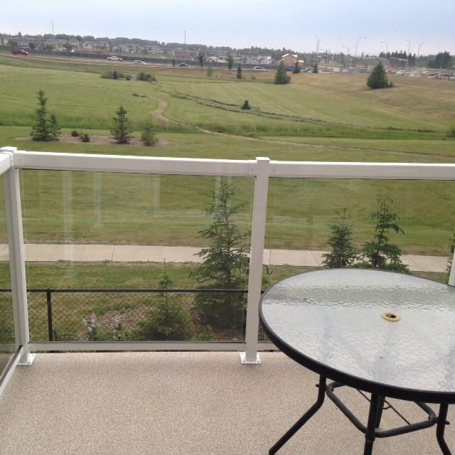 34 85 Spruce Village Drive, Spruce Grove, AB T7X 0L2 (#E4159386) :: David St. Jean Real Estate Group